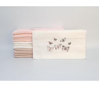 P0497 Кухонное полотенце