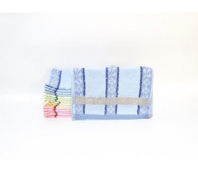 P0457 Кухонное полотенце
