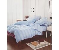 полисатин двухспальный