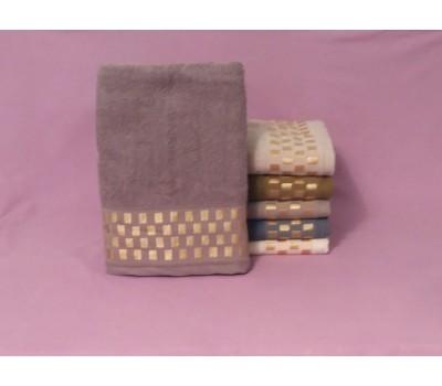 P07120 Полотенце для лица турецкого производства