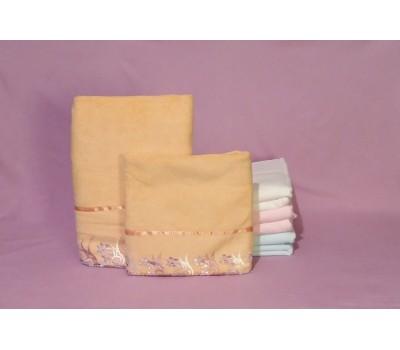 P0575 Набор полотенец 2-ка