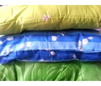 Подушка   силиконовая 70х70