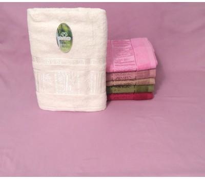 P06104 Банное полотенце турецкого производства