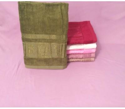P06102 Банное полотенце турецкого производства
