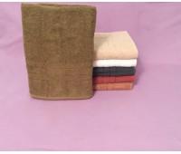 Банное полотенце турецкого производства