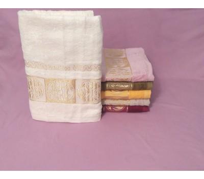 P06133 Банное полотенце турецкого производства