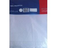 Скатерть тифлоновая 1.2x1.5м