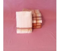 Полотенце для лица турецкого производства