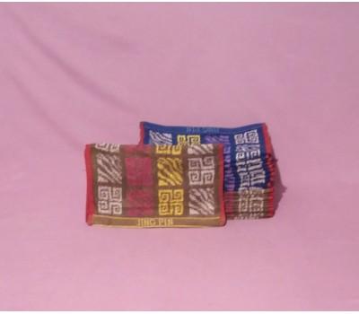 P04121 кухонное полотенце