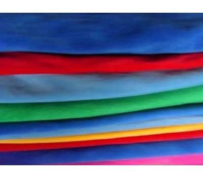 Материалы и ткани