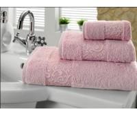 Домашний текстиль: какой лучше выбрать