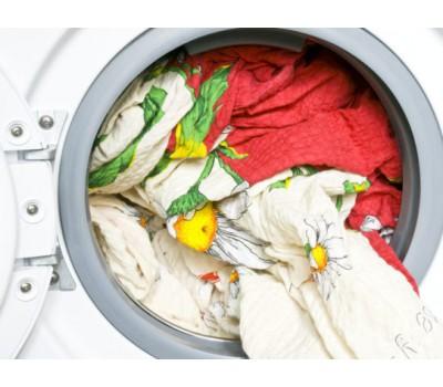 Как постирать одеяло в домашних условиях?