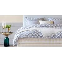 5 практичных советов, как выбрать постельное белье из сатина