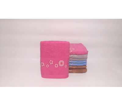 P0275 Банное полотенце