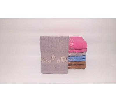 P0276 Банное полотенце